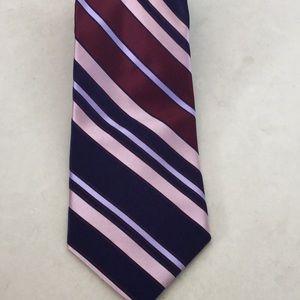 Ted Baker London tie